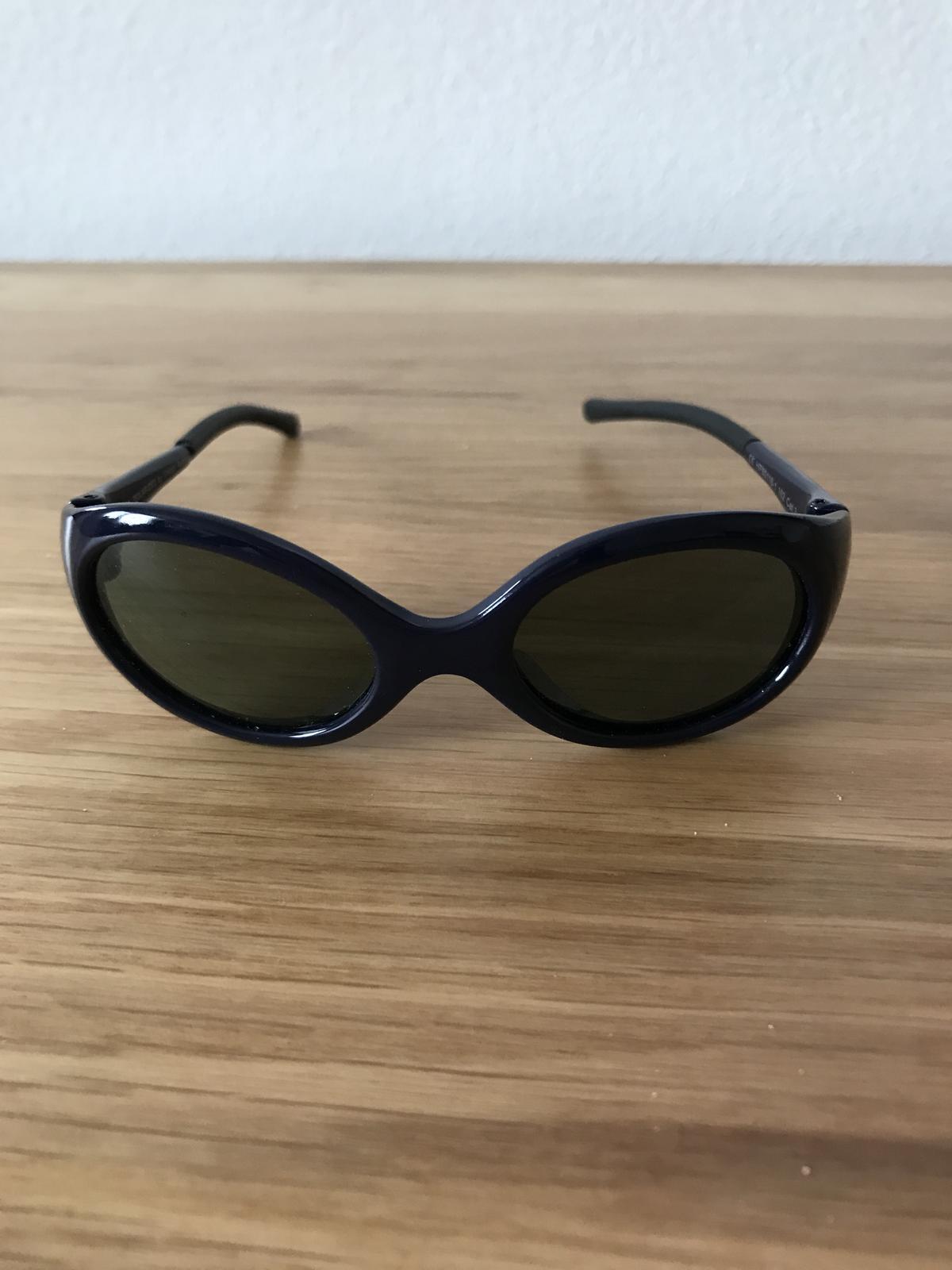 His porarizacne slnečné okuliare  23c9d59b555
