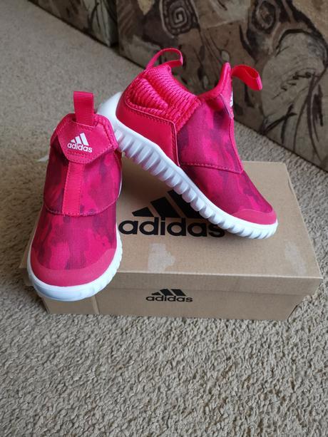 4a06ea71753e Adidas rapidazen