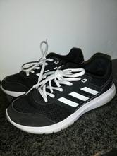 Dievčenské botasky, adidas,36