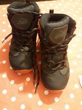 Topánky unisex, mckinley,27