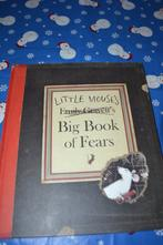 Little mouse's big book of fears,