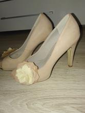 Topánky   Pre dámy - Strana 903 - Detský bazár  5a21551b824