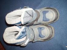 Topánky, 29