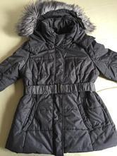 b46d2f8bd229 Zimná bunda l