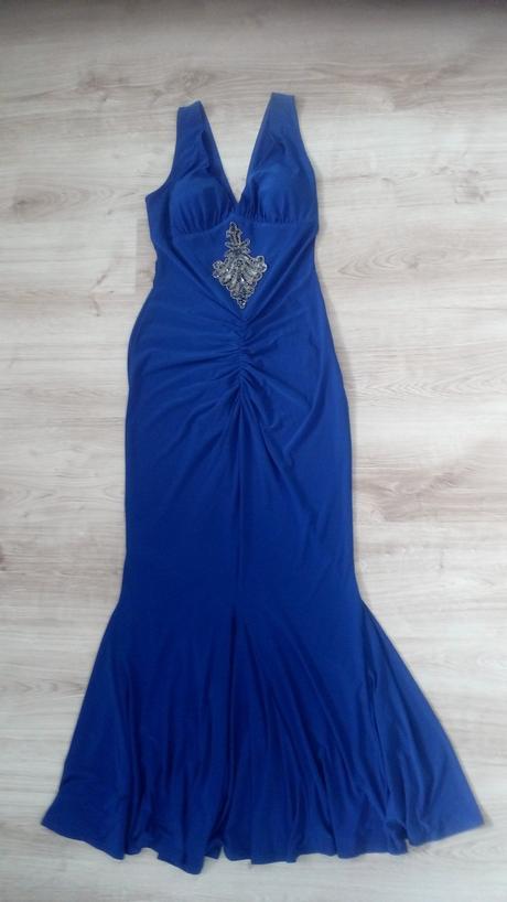 b17c49f4e2c2 Tehotenské dlhé spoločenské šaty l