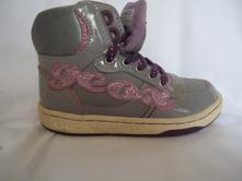 Nenosené topánky geox fed8a9b68ab