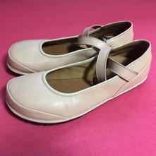 Magical shoes anna 41, 41