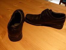 Spoločenské topánky, 32