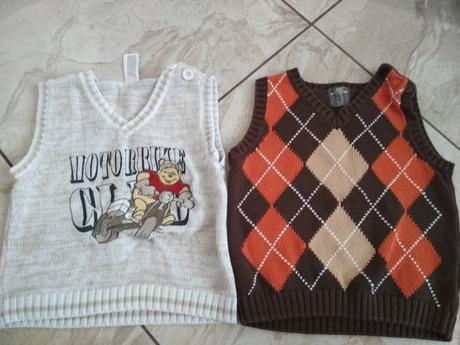 https   www.modrykonik.sk market detska-obuv m0bn41 sandalky ... b1f558991a1
