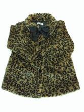 Leo kabátik, ladybird,92