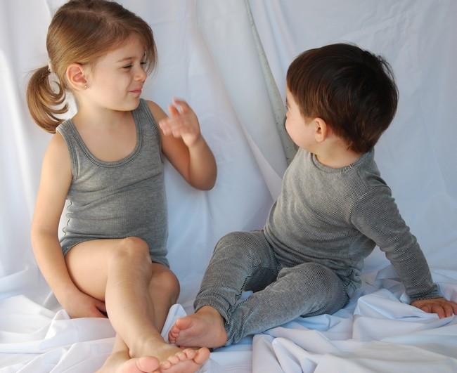 d3ea2e723 Termo oblečenie pre deti - Album používateľky sladkasue - Foto 13
