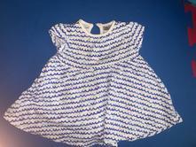 Letné šaty, f&f,62