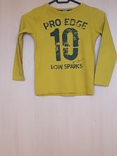 Horčicové tričko, dopodopo,116