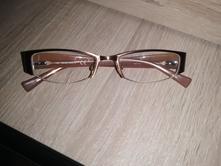 b08404b16 Dioptrické okuliare a rámy - Strana 5 - Detský bazár   ModryKonik.sk