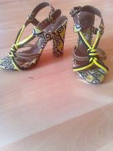 fdc46c380f Sandále   Pre dámy - Strana 146 - Detský bazár