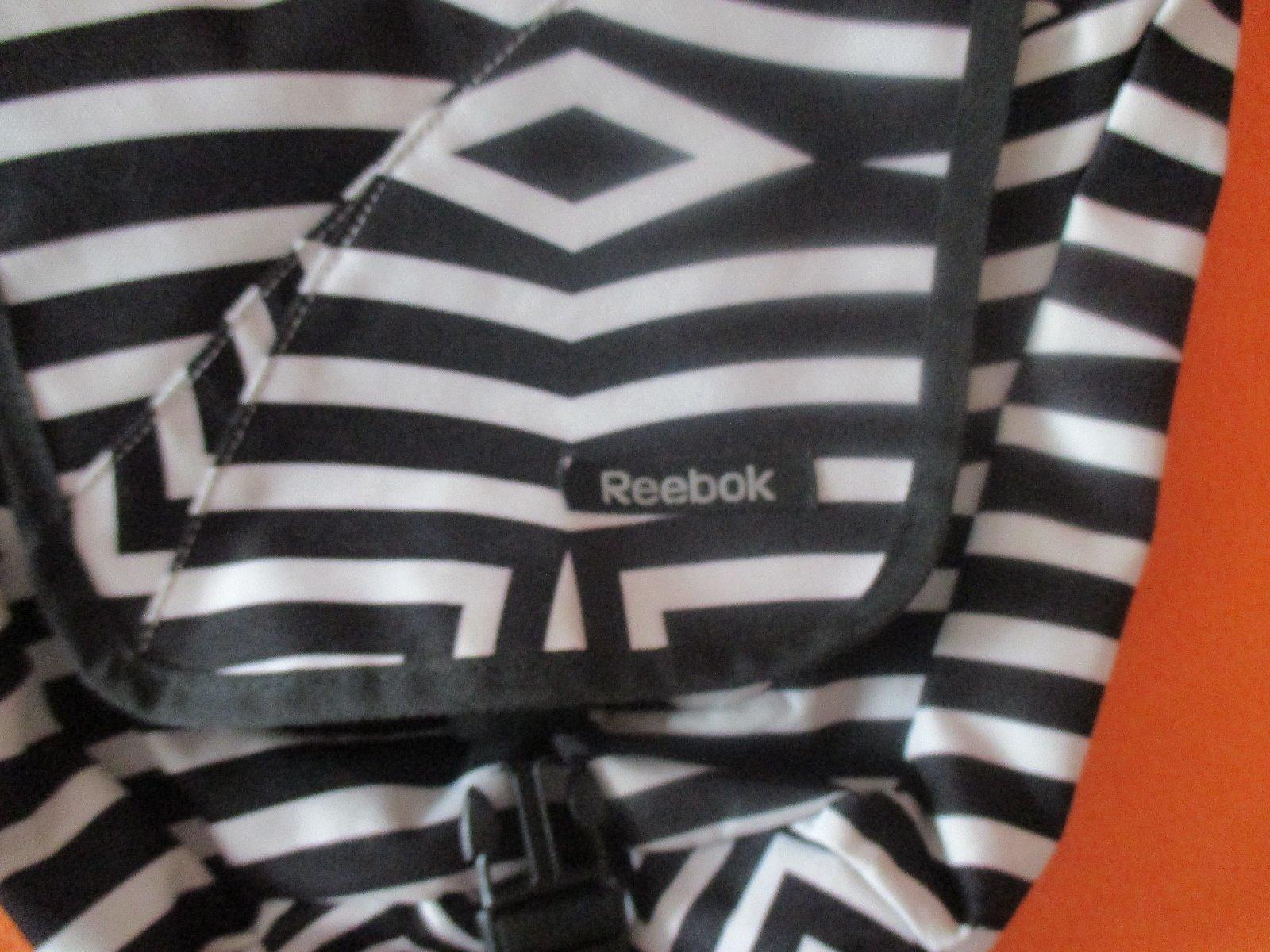 Damska znackova taska reebok, - 5 € od predávajúcej ikaaa