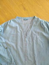 Košeľa, kik,50