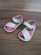 Freycoo sandálky 12,5cm, freycoo,22
