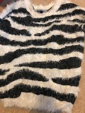 Amisu pulóver, amisu,m