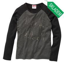 Topolino tričko a tričko s dľhym rukávom, topolino,134 - 164