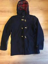 Dievčenský kabát, marks & spencer,164