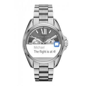 9d6b47a54e Michael kors smartwatch hodinky