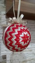 Veľká vianočná gula,