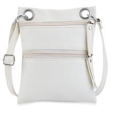 Dámska taška - 5 farieb fb34018695f