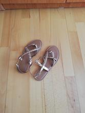 Sandale 36, next,36