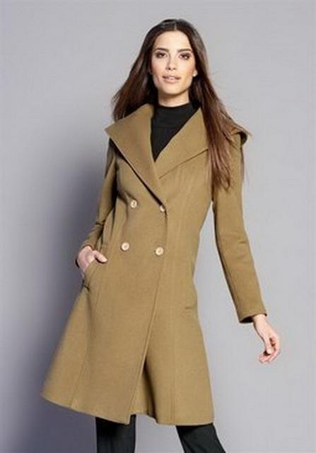 d81e629aa52f Luxusné kabáty za super ceny - Album používateľky modadany - Foto 15