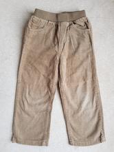 Nohavice pre chlapca, f&f,104