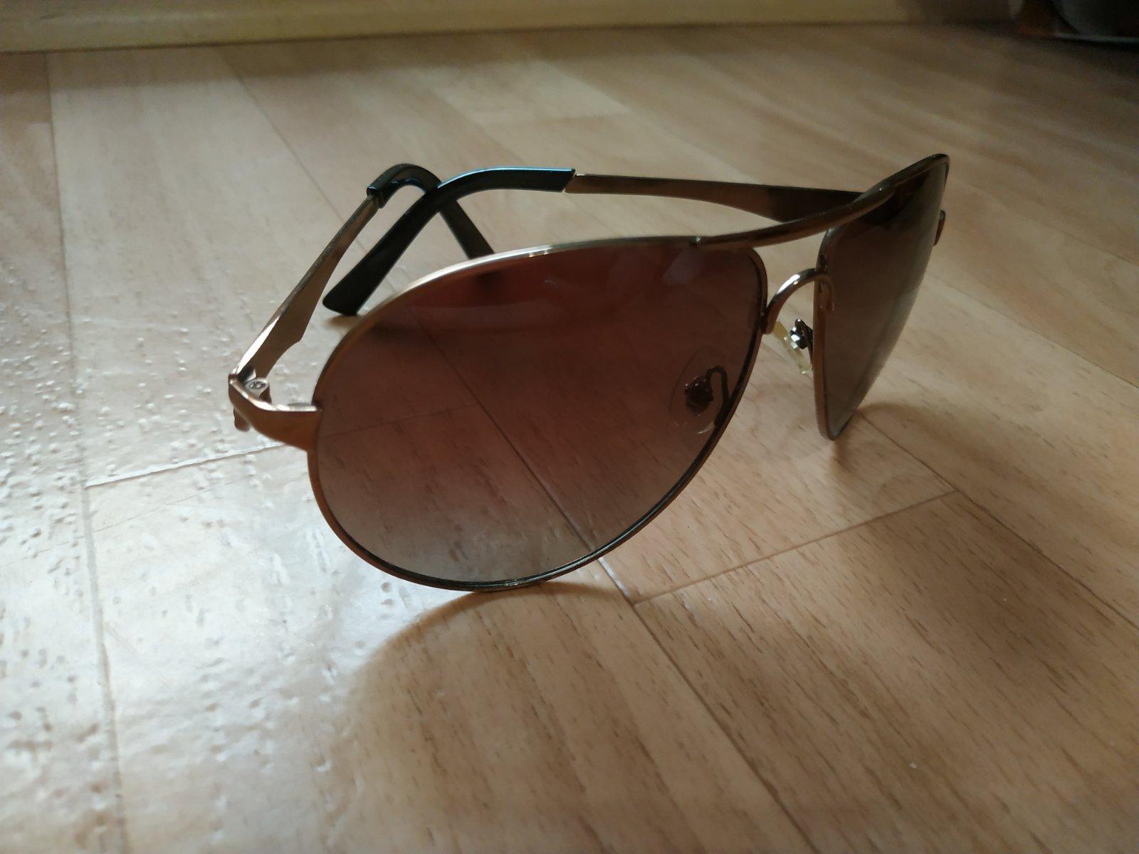 286d7905c Slnečné okuliare - keen, - 4 € od predávajúcej natalia016 | Detský ...