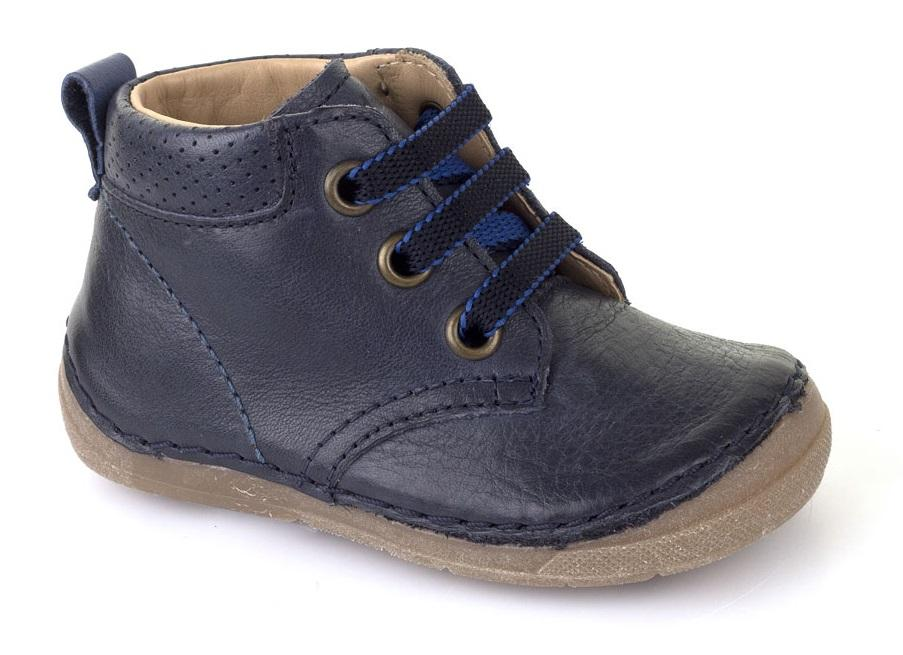 5b86652d9266 Detské kožené jesenné chlapčenské topánky