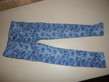 Nohavice - slimky, pepco,110