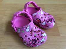 Crocs hello kitty, crocs,21