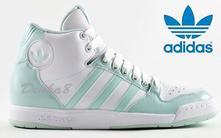 Obuv   Adidas - Strana 11 - Detský bazár  e5e648cb172