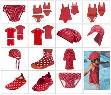 Detské plavky a kúpacie komplety, playshoes,62 - 146