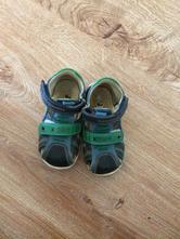 Detské sandálky   Pre chlapcov - Strana 4 - Detský bazár  98bda0db5d