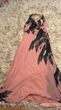 Ružové šaty, ever-pretty,40