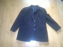 Zimné kabáty - Strana 79 - Detský bazár  79b7d5ae748
