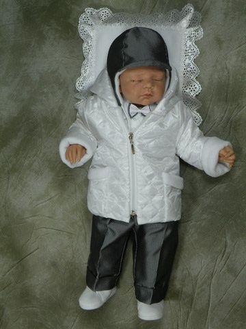 73ea7f2d1d00 Oblečenie na krst na zimu - Album používateľky detskesaty - Foto 2