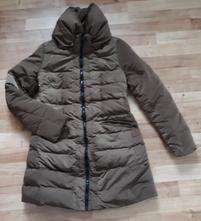 Zimná bunda zara č.s 6d720db0a35