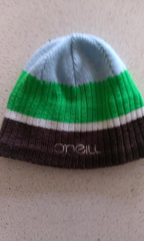 Ciapka oneil, o'neill,m