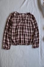 Košeľa/blúzka, tom tailor,34