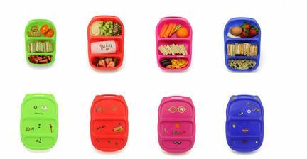 99b92f32e5b9 Kvalitné desiatové boxy BPA FREE pre školákov