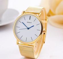 Šperky bižu hodinky - Strana 40 - Detský bazár  3eef92e7bd9