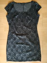 Šaty dámske, f&f,l