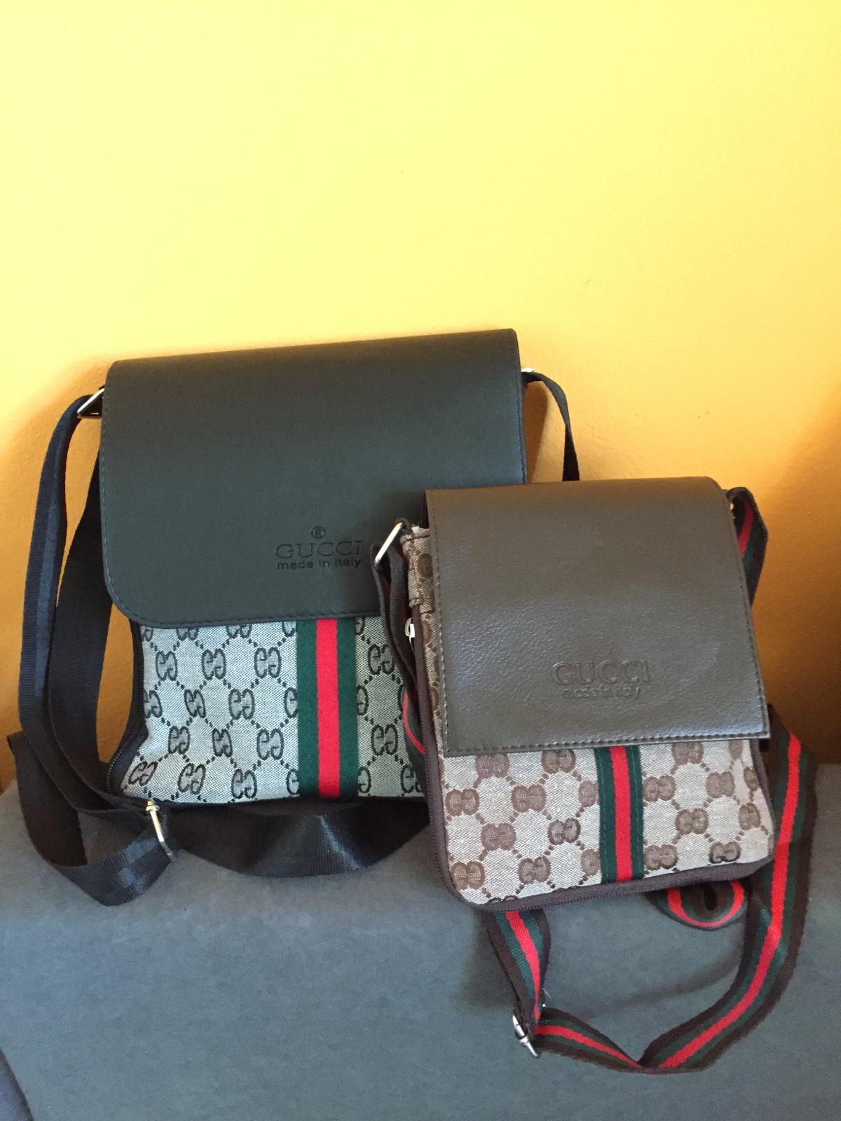 d7376c858 Pánska taška, - 14 € od predávajúcej ja3na | Detský bazár | ModryKonik.sk