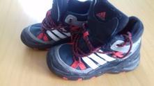 Adidas, adidas,26