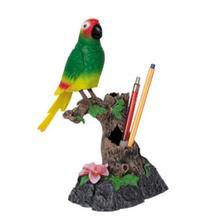 Hovoriaci papagáj 2 v 1,